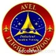 Avel logo smaill size