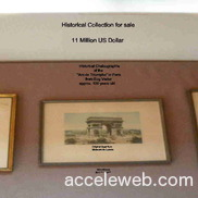 1 vorderansicht historical collection for sale