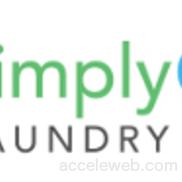 Simply logo
