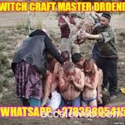 Black magic spells caster